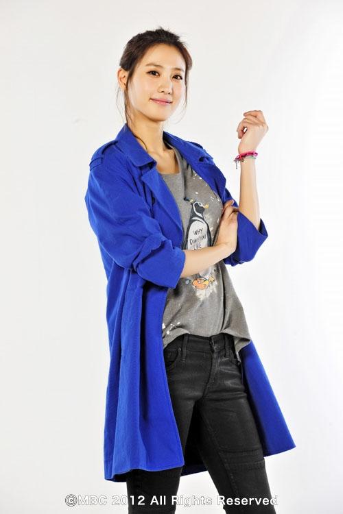 キム・スヒョン (1988年生の俳優)の画像 p1_4