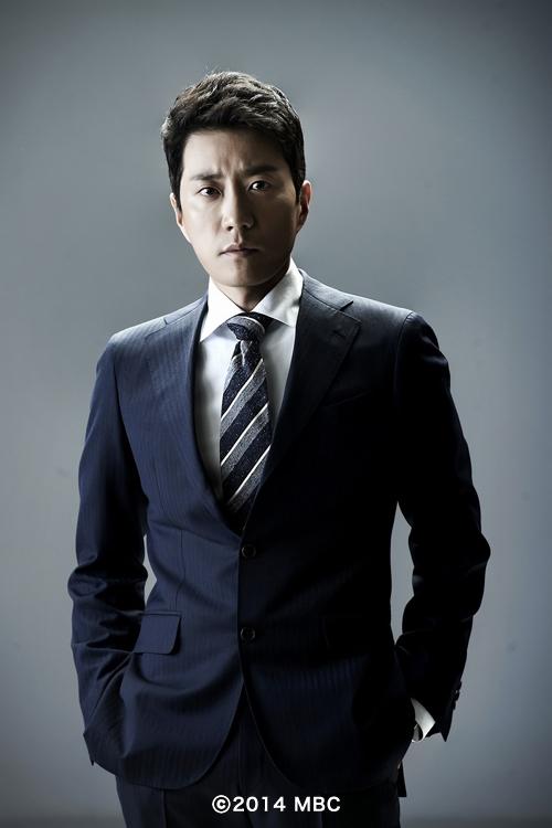 キム・ミョンミンの画像 p1_34