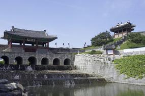 水原華城の画像 p1_1